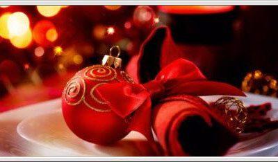Hvordan velge riktig vin til julebordet
