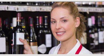 Tips til hvordan du kjøper inn vin
