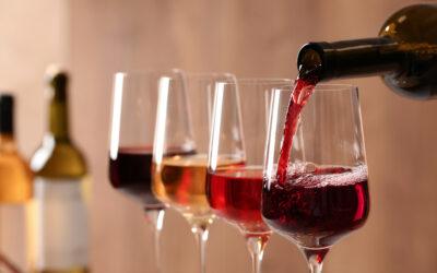 Burde man kjøpe dyr eller billig vin til jul?