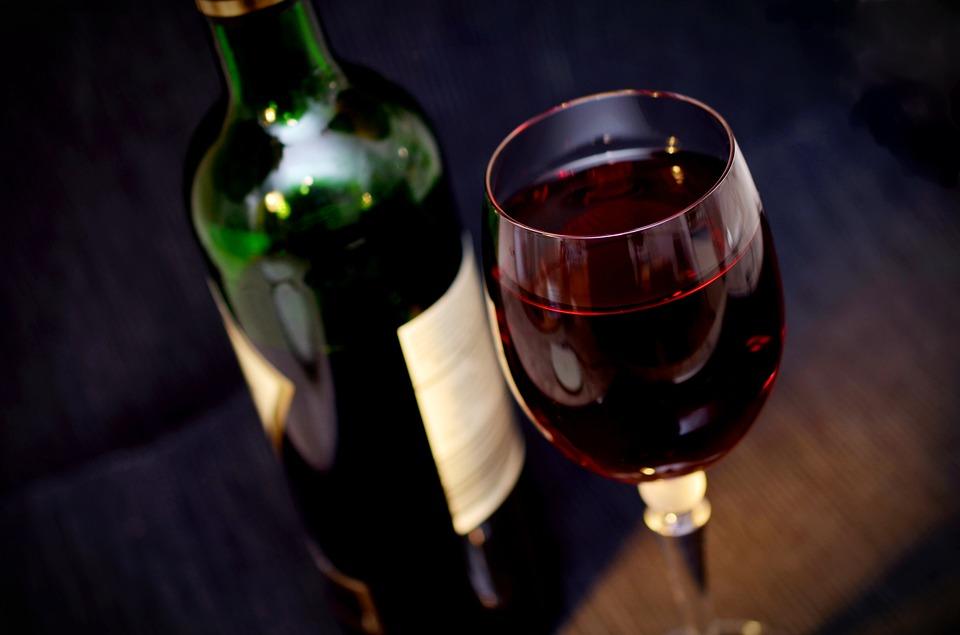 Utforsk europeiske vingårder